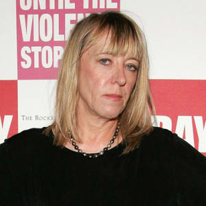 Jody Williams