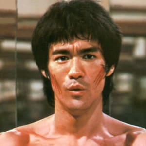 Bruce Lee - Movies, Life & Children - Biography