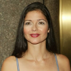 Jill Hennessy born November 25, 1968 (age 49) nudes (87 photo), Tits, Is a cute, Feet, braless 2017