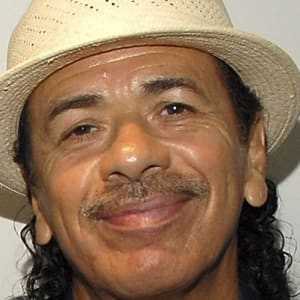 carlos santana guitarist songwriter biography. Black Bedroom Furniture Sets. Home Design Ideas