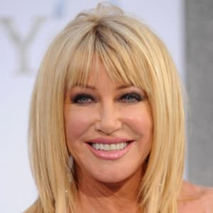 suzanne somers television actress actress classic pin ups