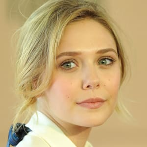 Image result for olsen actress