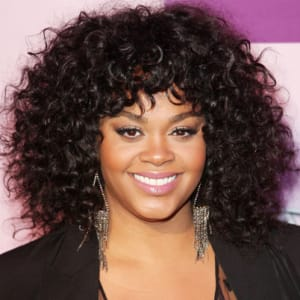The 48-year old daughter of father (?) and mother(?) Jill Scott in 2020 photo. Jill Scott earned a  million dollar salary - leaving the net worth at  million in 2020