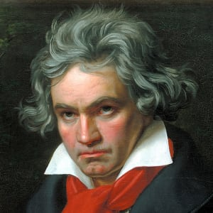 Ludwig van Beethoven - Symphonies, Deafness & Facts - Biography