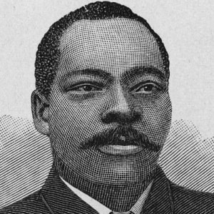Image result for granville t woods patents