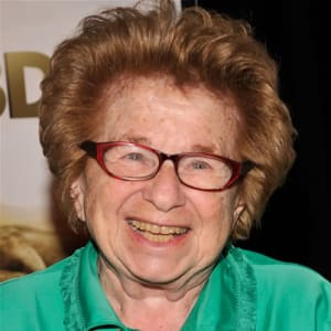 dr-ruth-nude-images