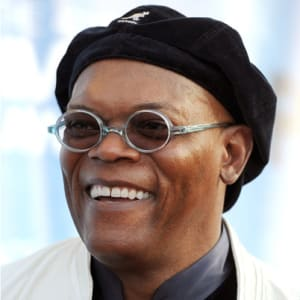 0957c6f62dc44 Quick Facts. Name  Samuel L. Jackson