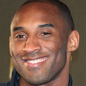 Kobe Bryant Wife Children Family Biography