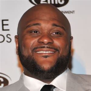 ruben studdard reality television star singer biography