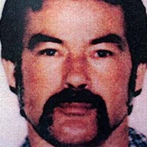Ivan Milat - Paul Onions, Family & Murders - Biography