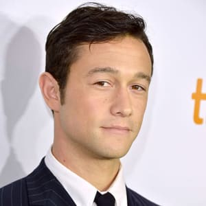 Image result for joseph gordon levitt