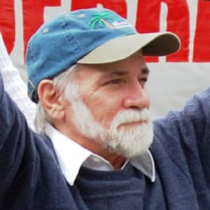 Ron Kovic