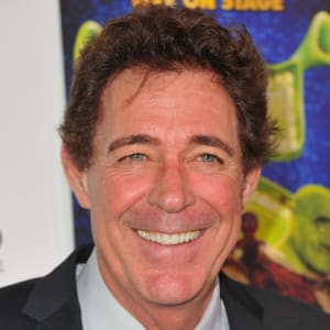 The 66-year old son of father (?) and mother(?) Barry Williams in 2021 photo. Barry Williams earned a  million dollar salary - leaving the net worth at  million in 2021