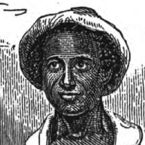 Solomon northup biography