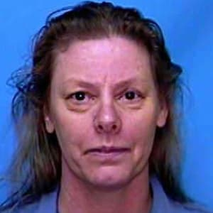 Aileen Wuornos - Movies, Documentary & Timeline - Biography