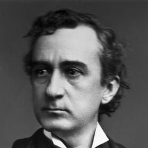 edwin booth theater actor actor biography