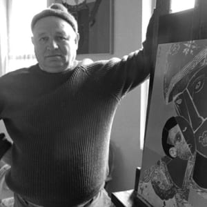 Romare Bearden Biography Biography - Romare-bearden-coloring-pages