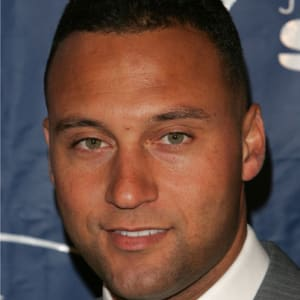 Image result for derek jeter