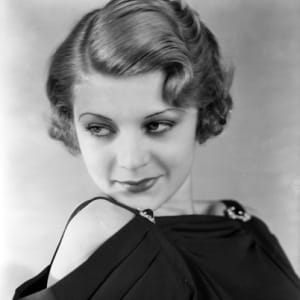 Harriet Nelson Young