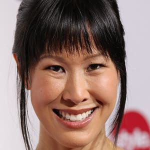 Laura Ling