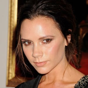 Victoria Beckham Age Husband Kids Biography