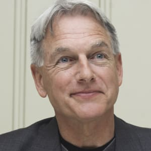Mark Harmon - Wife, Age & Family - Biography
