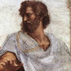 Aristotle - Contributions, Works & Inventions - Biography