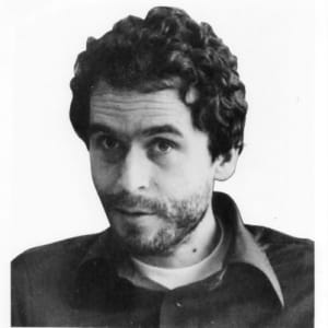 Ted Bundy Crimes Family Quotes Biography