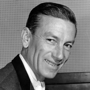 hoagy carmichael film actor pianist songwriter singer actor