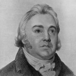 how does samuel taylor coleridges work differ from william wordsworths