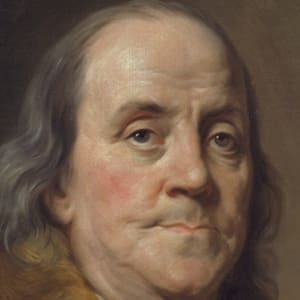 Image result for ben franklin