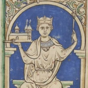Stephen of Blois