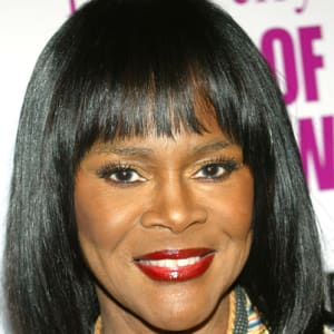 Cicely tyson picture 21