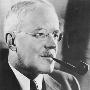 dc4fa8ffd7 Allen Dulles - Government Official - Biography