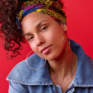 Image Result For Alicia Keys Age Songs Kids Biography