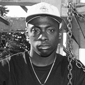 Pete Rock Biography