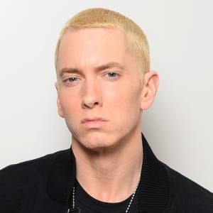 Eminem - Songs, Albums & Family - Biography