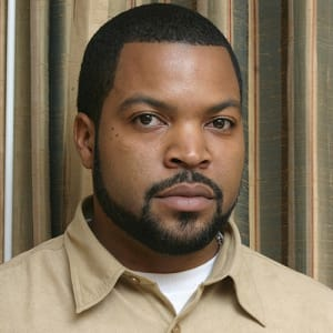 Ice Cube - Rapper - Biography