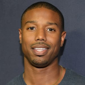 Michael B Jordan Television Actor Film Actor Biography