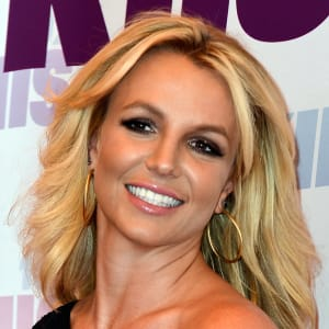 Britney Spears - Age, Songs & Kids - Biography