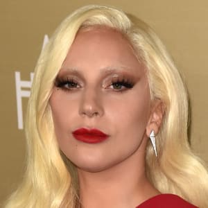 Lady Gaga - Songs, Movies & TV Shows - Biography
