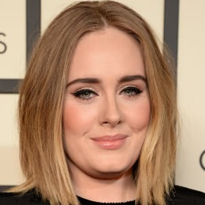 adele rolling in the deep video song download
