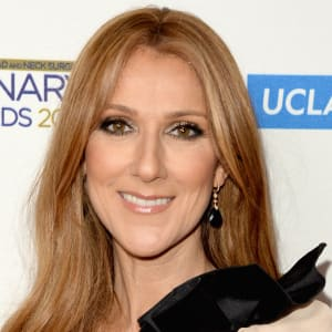 Celine Dion - Age, Songs & Husband - Biography