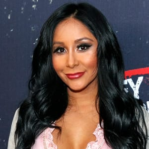 snooki and vinny dating dating while having anxiety