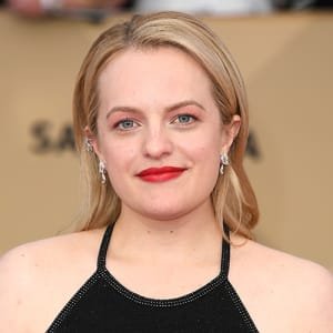elisabeth-moss-arrives-at-the-24th-annua