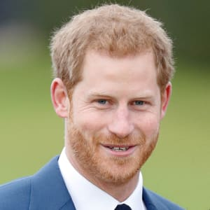 prince harry son wife age biography prince harry son wife age biography