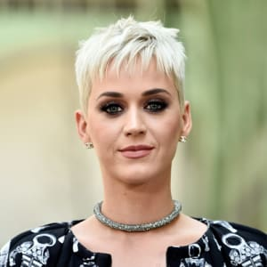 Katy Perry - Songs, Albums & Age - Biography