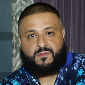 DJ Khaled Biography - Biograph...