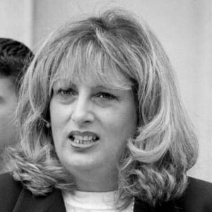 Linda Tripp Biography - Biogra...