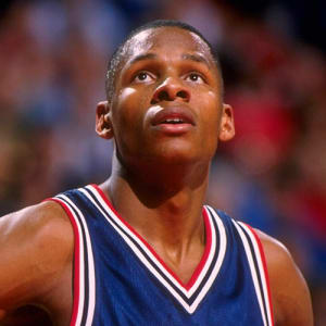 c042a96c5ccd Ray Allen Biography - Biography